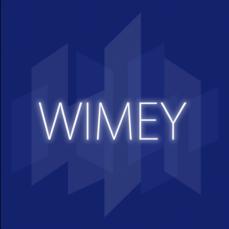 wimey