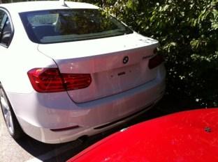 BMW-328d-F30-2012-USA-Biturbo-Diesel-Erlkoenig-Steyr-2-655x489
