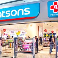 Watsons: Franchise Fees, Requirements and Other Details