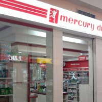 Is it Possible to Start a Mercury Drug Franchise in the Philippines?