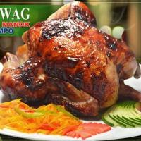 The Best Lechon Manok Franchises in the Philippines
