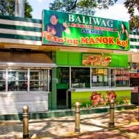 How to Start Baliwag Lechon Manok Franchise