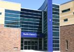 Mid Plains Community College