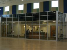 kps-kenwood-elementary-school-04