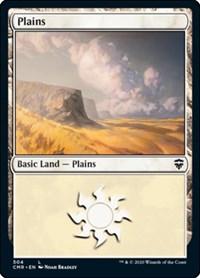 Plains (504)