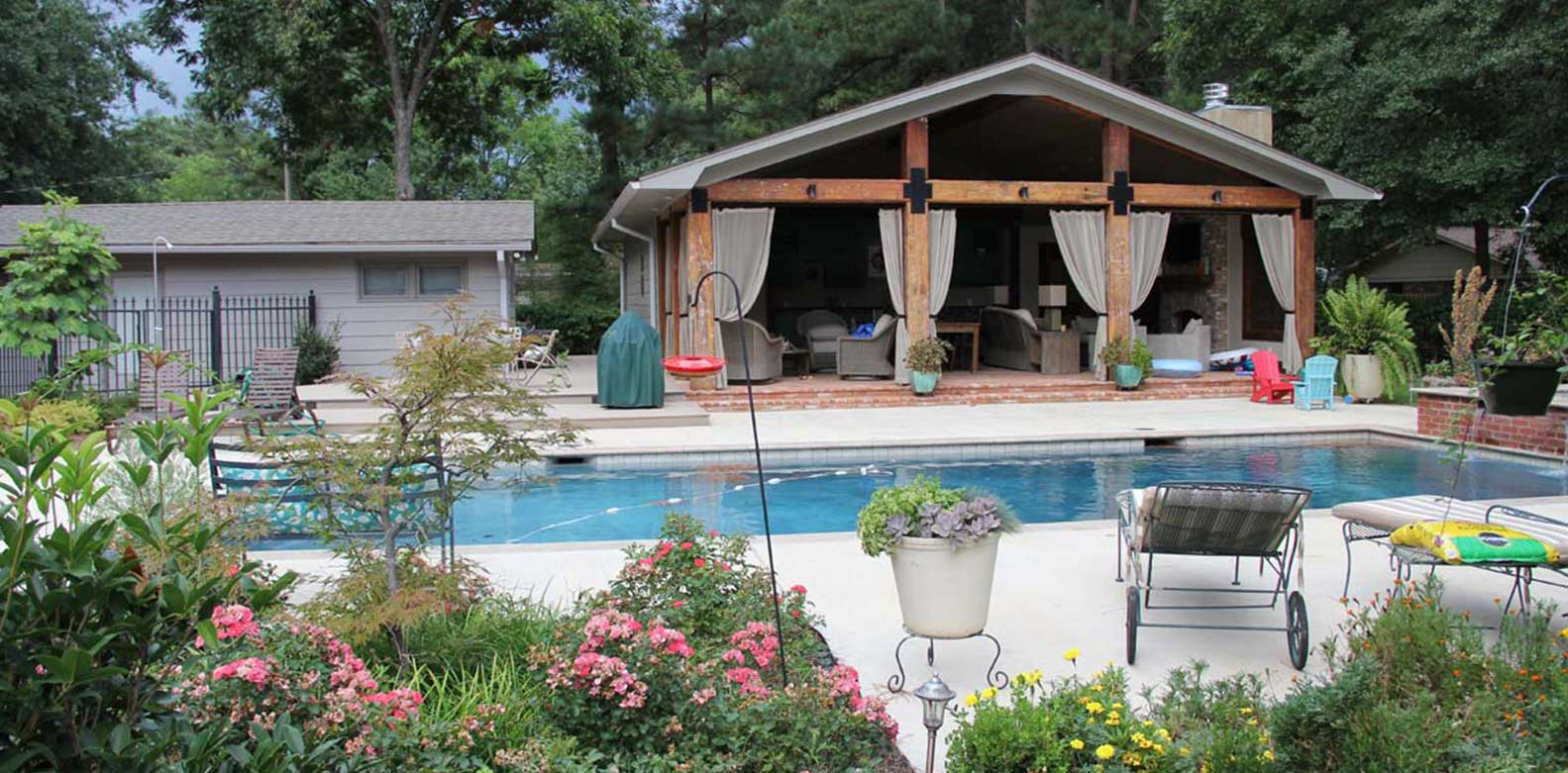 Backyard-pool-house-addition-Canton-MS1