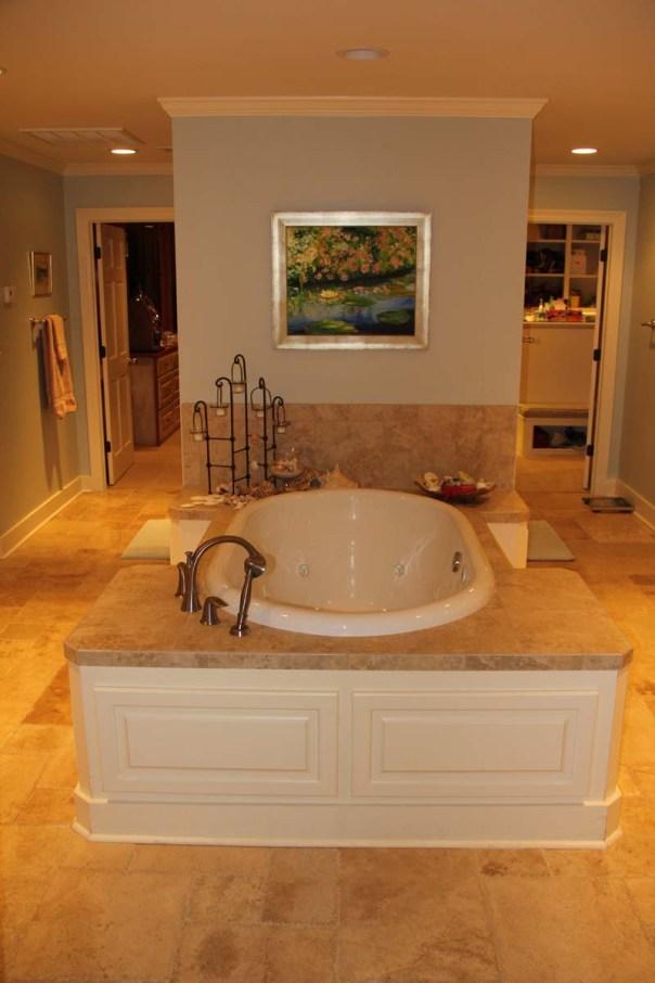 Bathroom Remodel Contractor Mississippi - Bathroom remodeling jackson ms