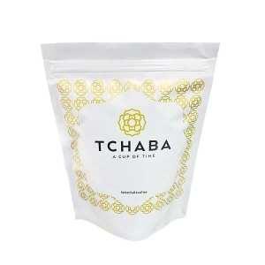 Currant Dream Loose 200g Loose Tea Image - Tchaba