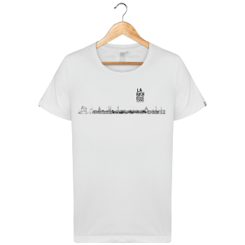 t-shirt-la-rochelle-made-in-france_white_face