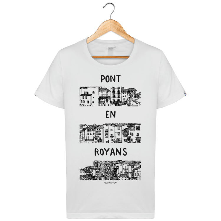 t-shirt-pont_white_face