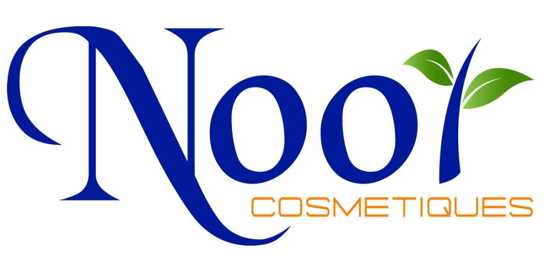 Noor Soap