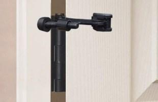 Best Hinge Pin Door Stop