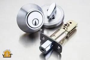 Best Deadbolt Locks for Home