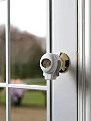 KidCo Door Knob Lock - Best Baby Safety Door Knob Covers