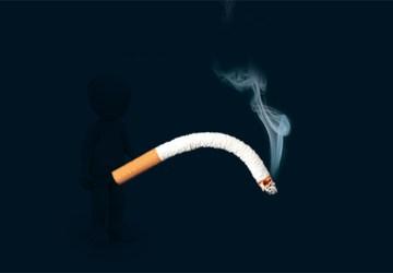 Tabac et sexualité
