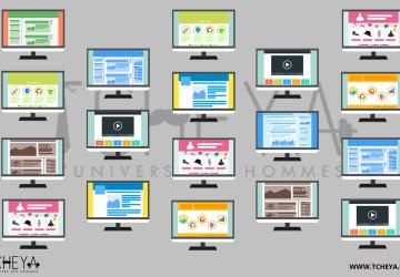 Comment suivre ses sites web préférés