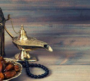 Jeûne du mois de Ramadan