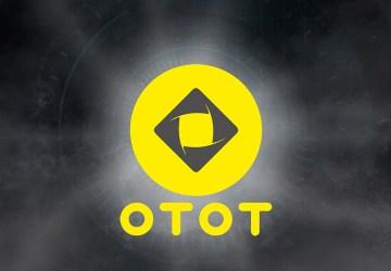 Campagne web OTOT