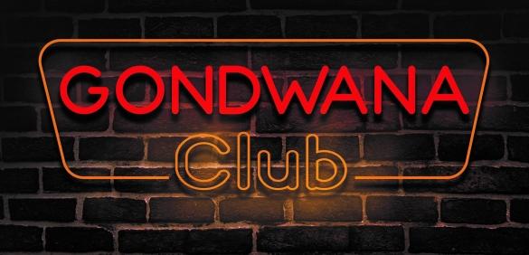 Gondwana Club