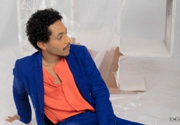 Mohamed Fakhri pour TCHEYA