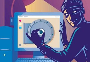 proteger ses données personnelles sur internet