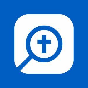 Logos bible Software Chinese Blog