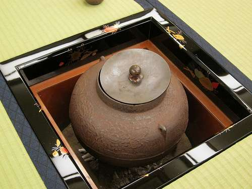 Tea art, tea ceremony, and chado: Part 2