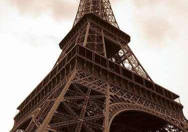 Le The en Paris – Part Deux