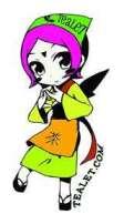 teafairy profile pic