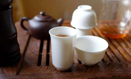 "Understanding the concepts of ""Tea Person (Cha'ren)"" and ""Chadao"" – Part 3"