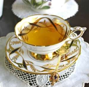 teacupCloseup