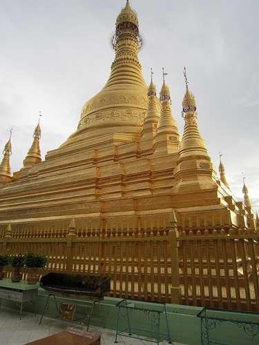 myanmar_temple_2