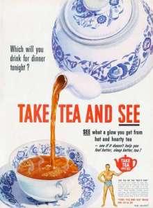 take_tea_and_see