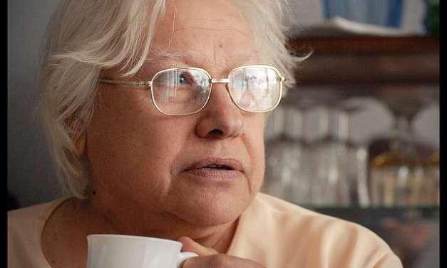 Aunt Tea's advice column: macho, caffeine, and kids
