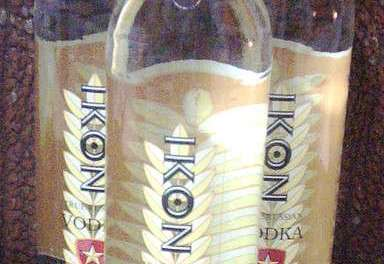 Should Russians stick to vodka?