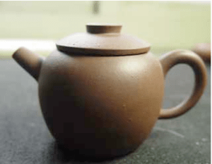 Gth october gongfu4