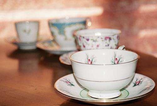 Appreciating teacups – reprise