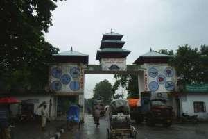 nepal earthquake relief