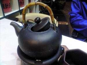 tea differences Walden June