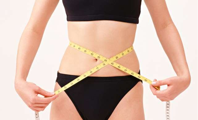 What Teas are Good for Weight Loss?