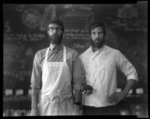 Mast-Brothers-Chocolate