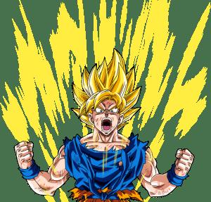 Goku_super_saiyan_by_maffo1989-d48f7up