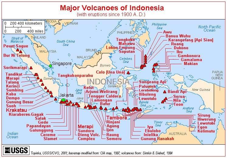 map_indonesia_volcanoes