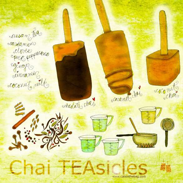 Chai_TEAsicles_review_Aug_19