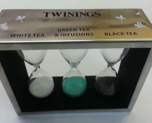 twinings-tea-timer-2