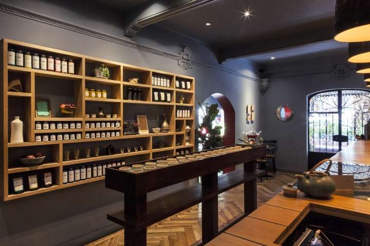 tomas-tea-house-by-savvy-studio-mexico-city