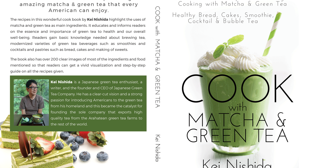 What You Should Know About Using Matcha and Green Tea For Bread: Baking with a recipe for Matcha Green Tea Milk Bread