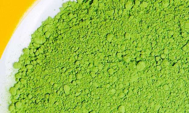 Matcha vs Loose-leaf Green Tea: What Are the Differences?