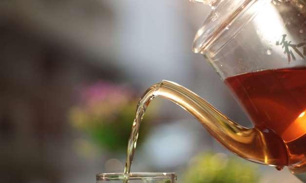 Guayusa Tea Benefits Part 2