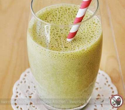 10 Ways to Enjoy Green Tea with Milk